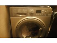 Hotpoint 8Kg / 6Kg Washer Dryer