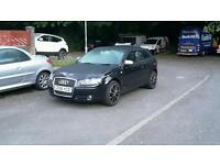 Audi a3 1.9tdi sale or SWAP