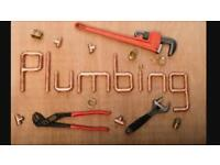 KYON Plumbing and Heating