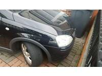 Vauxhall Corsa 2006 1.2 for sale