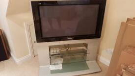 Panasonic Viera 37 inch Plasma TV