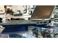 Dell Latitude E6420, Intel Core i5 2.50 GHz, 8GB RAM, 320GB HDD, DVD, HDMI, web-cam, Windows 10 PRO