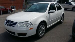 2009 Volkswagen City Jetta City,Manuelle,Climatiseur,Mags,Groupe