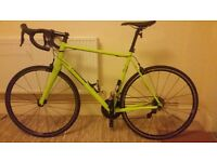 Pinnacle Dolomite Six 2015 Road Bike