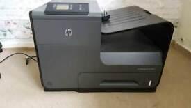HP Officejet Pro X451dw
