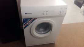 TUMBLE DRYER -BRAND NEW!!!