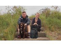 Dog Sitter Services Norwich