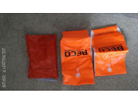 SWIMMING ADULT ARM BANDS