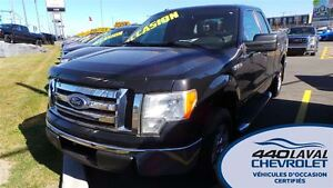 2010 Ford F-150 XLT ** NOUVEL ARRIAVGE