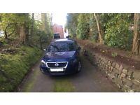 VW PASSAT B6 (57-2008) for sale low mileage