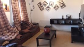 TWO BEDROOM FLAT TO RENT, 2DOUBLE BED 2BATHROOM & 2TOILETS