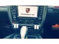 🥇PORSCHE Cayenne - Original Head Unit Radio, GPS, Phone, Address Books, Sound SU, TRIP Stats, etc