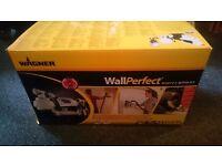 WallPerfect w687e i-spray