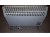 Dimplex DX20N Electric Heater 2000W