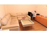 5 bedrooms house on Chester Road, Goodmays IG3 -- No DSS Please--