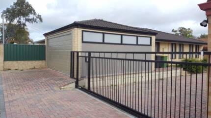 Thornlie lge 3x2 refurb Unit, great loc, 1 week free rent