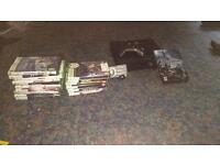 Am open to offers XBOX 360 S 1 Controller Battery Charger, 16 Gig Memory Stick,