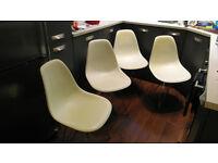 Eiffel Dining Chairs