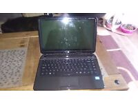 HP PAVILION 14INCH TOUCHSCREEN LAPTOP
