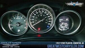 2014 Mazda CX-5 AWD 4dr Auto GT Edmonton Edmonton Area image 3