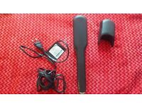 ghd on sale - barely used!