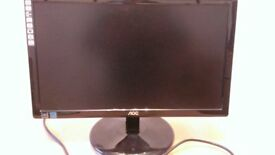17 inch monitor