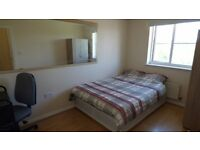 Spacious Furnished Double Room / Thamesmead Area / All Bills Inc / Avail NOW !!!