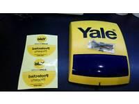 Yale Dummy Box