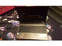 Acer expire laptop