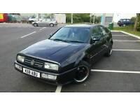 VW CORRADO 2.0 16v 1993