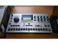 Elektron Machinedrum SPS1 UW mk2