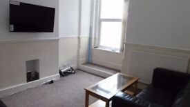 Student accommodation for rent