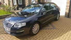 ***HUGE SPEC*** VW Passat 2.0 TDi Highline 140