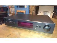 NAD C446 Digital Media Tuner With Internet Radio