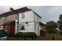 To Let: 2 Bed House, Knockinlaw Road, Kilmarnock, KA3