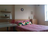 Wanted Area!!!! Angel!!!! Double Room, Bills Incl