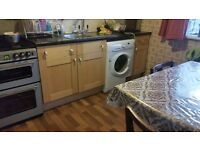 SINGLE ROOM TO LET IN LIME HOUSE, E1