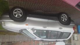 hyundai santa fe,petrol,4 wheel drive