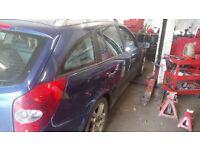 1.8 petrol estate car spares