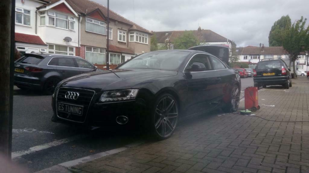 EST mobile Remapping remap dpf and egr delete stage 123 pop