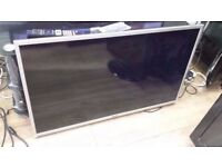 "Toshiba 40"" Full HD 1080p Freeview LED TV £150"
