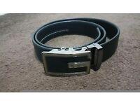 KaleWenson Belt FOR SALE