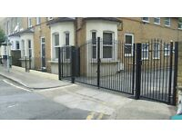 factory clearane gates for sale ,driveway gates ,window gates ,all local door and window repairs