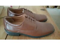 Shoes Mens Padders size 9 wide