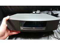 Bose Wave Music System AWRCC5