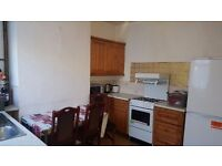 Lovely spacious two bedroom house with garden in Stratford, E15