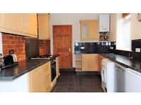 TWO BED HOUSE TO LET IN SOUTHSEA £815 pcm