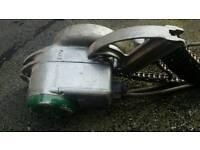 Electric Hoist 150kg