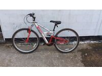 Womens girls boys teen MOUNTAIN BIKE ** I can deliver*