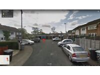 Single Gararge to Rent in New Farnley Leeds 12